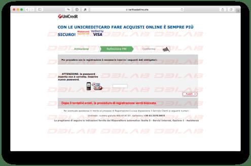 Unicredit_Phishing_Web_05