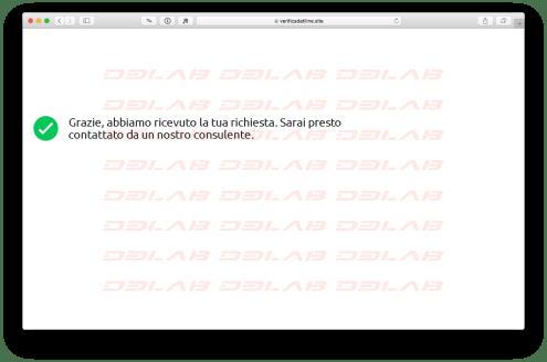 Unicredit_Phishing_Web_06