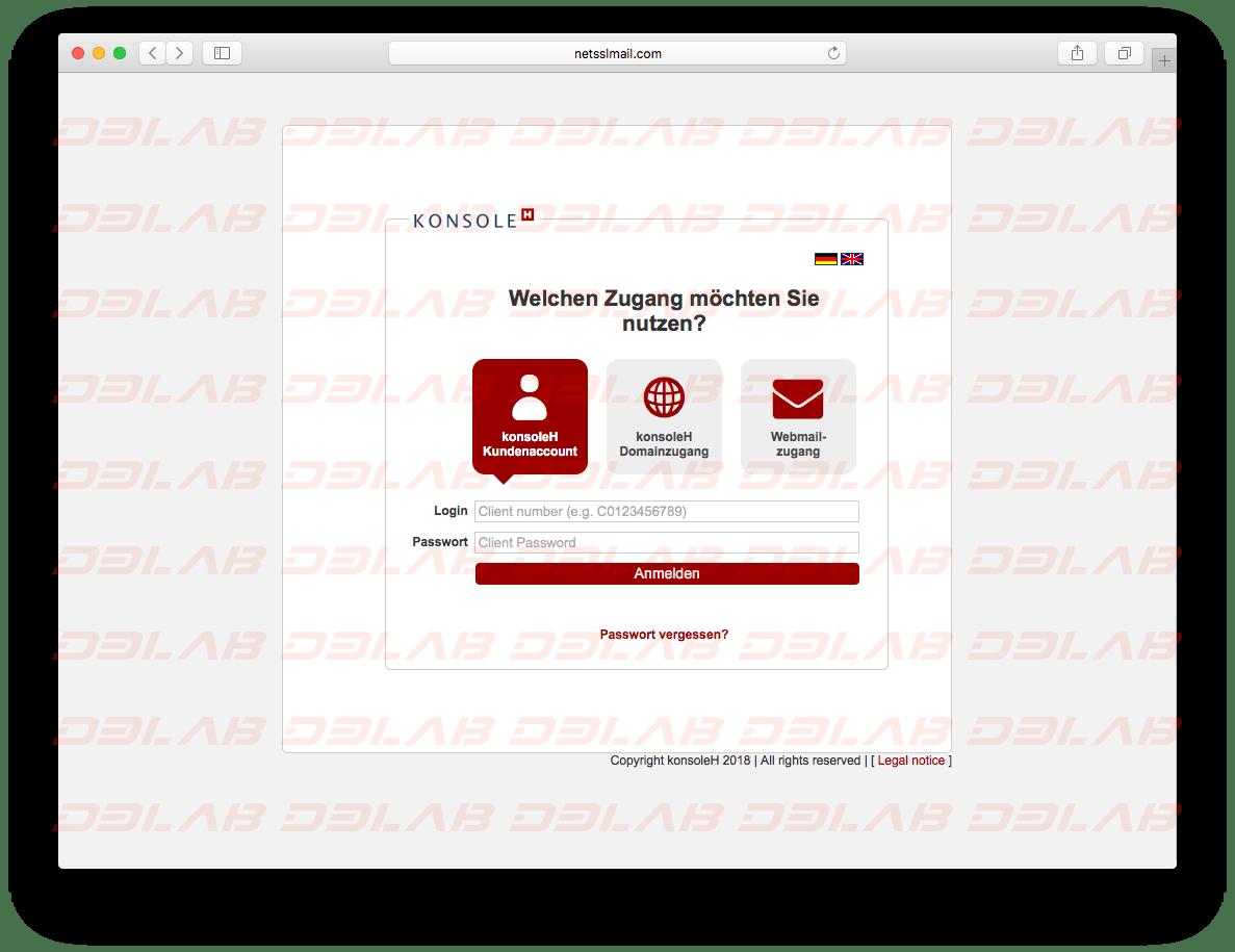 Phishing_Hetzner_03