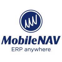 Movilidad Navision