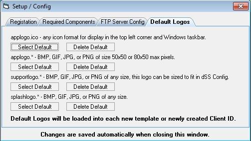 dSSMC_Setup4