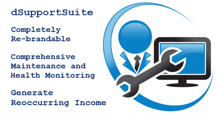 dSS_banner1