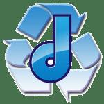 dUninstaller_web