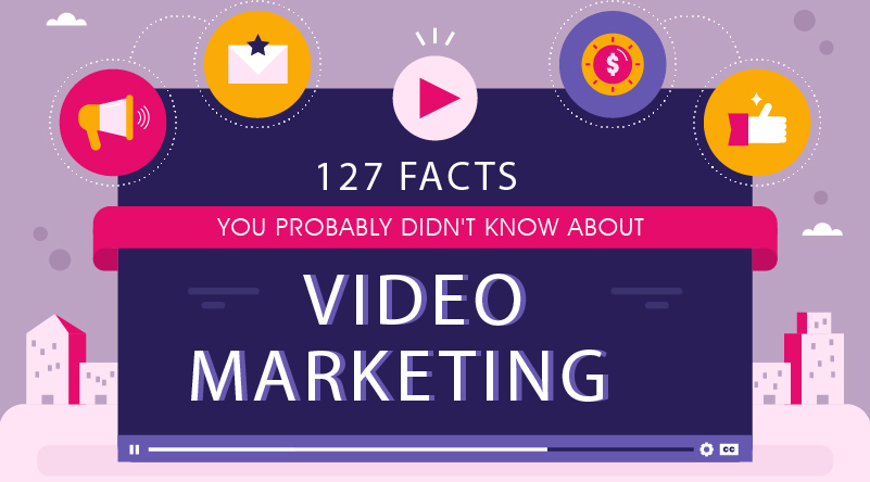127-Video-marketing-facts-thumbs