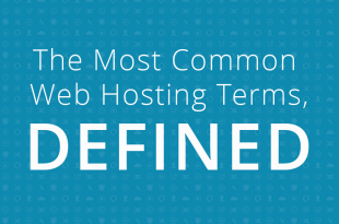 Most-Common-Web-Hosting-