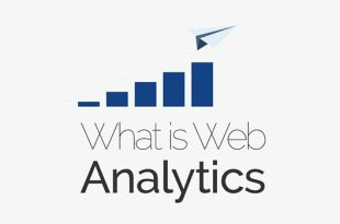 Website-Analytics-7-Factors-You-Should-Measure-to-Maximise-Performance