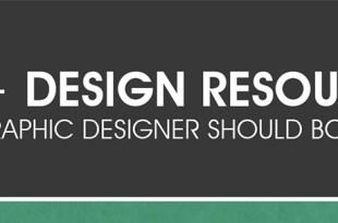 100+ Design Blogs You Should Follow For Design Inspiration