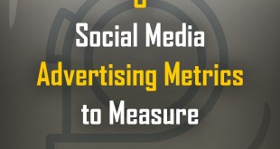 Social Media Advertising Strategy