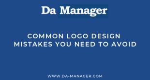 Common Logo Design