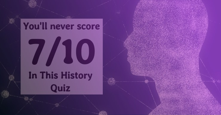 History Quiz playbuzz dapulse