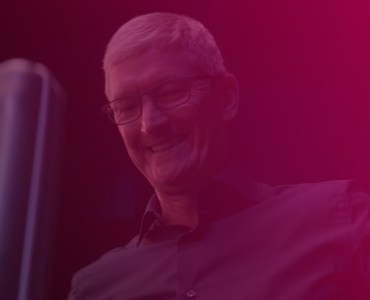 apple keynote september 2018 opening film