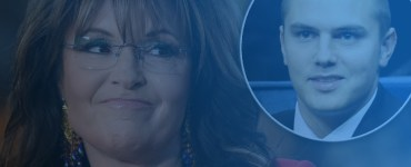 sarah palin son track arrested for domestic violence dapulse