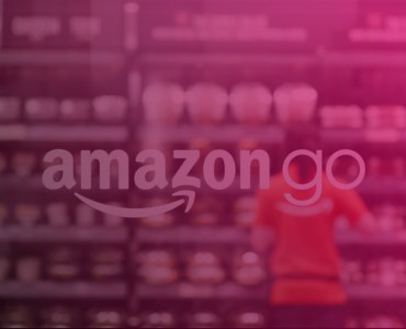 amazon go san francisco bay area dapulse technology