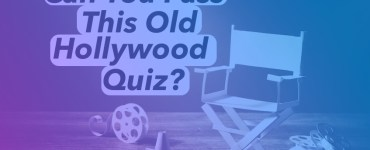 hollywood quiz dapulse