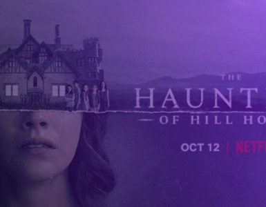 the haunting of hill house review netflix dapulse