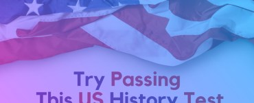 us history quiz playbuzz dapulse