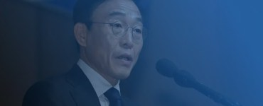 samsung ceo cancer promise dauplse news