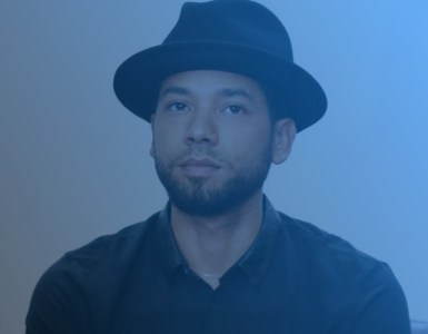 Jussie Smollett orchestrated attack dapulse news