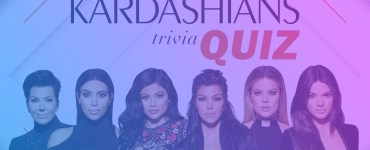 kardashian quote quiz dapulse