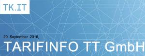 tarifinfo-tt-gmbh_tr-2016-eckig
