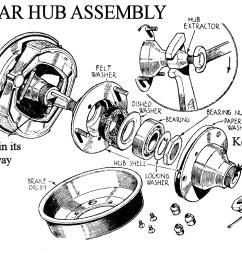 hino engine wiring diagram [ 1086 x 889 Pixel ]