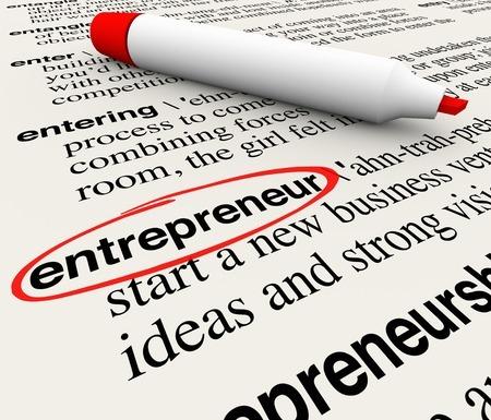 entrepreneur,starting in business,start up Hertfordshire
