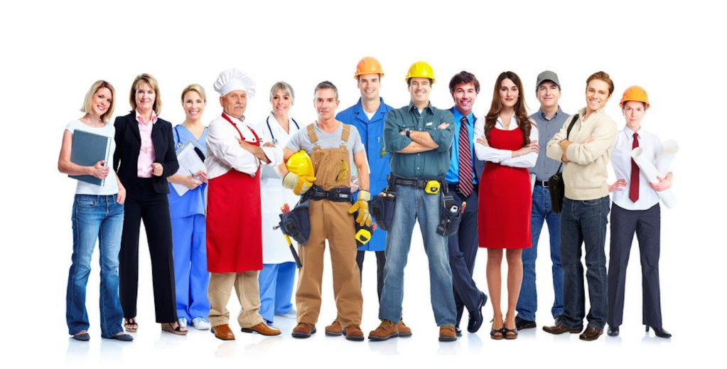 business help in hertfordshire,business advice in Hertfordshire