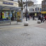 Starting a business in Watford