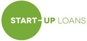 start up loans,business help in Hertfordshire