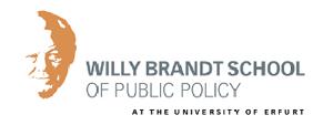 Wbs Logo 300
