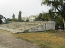 Moldawien 2015 (117)