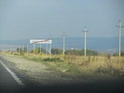 Moldawien 2015 (125)