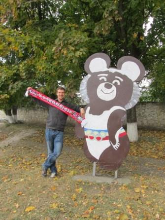 Moldawien 2015 (16)