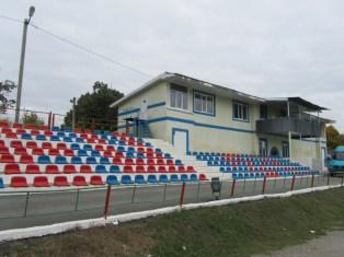 Moldawien 2015 (18)