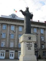 Moldawien 2015 (39)