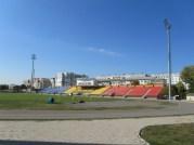 Moldawien 2015 (62)