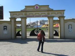 Moldawien 2015 (71)