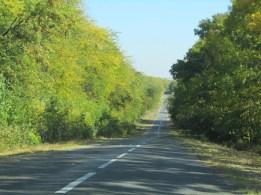 Moldawien 2015 (72)