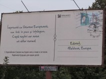 Moldawien 2015 (8)