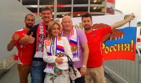 Moskau12