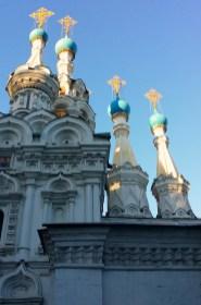 Moskau21