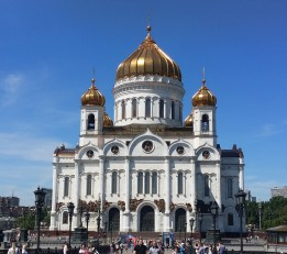 Moskau7