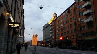 Stockholm2015 (12)