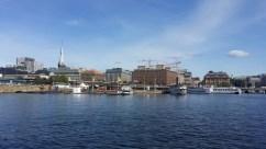 Stockholm2015 (33)