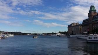 Stockholm2015 (4)