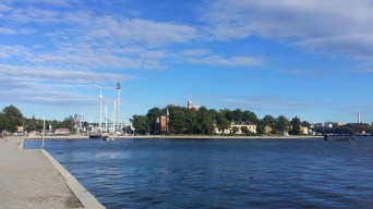 Stockholm2015 (9)