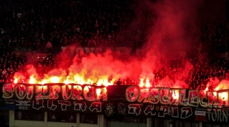 Rapid Wien Austria Salzburg 2015 (7)