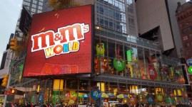 NYC New York City 2015 (16)
