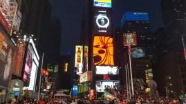 NYC New York City 2015 (18)