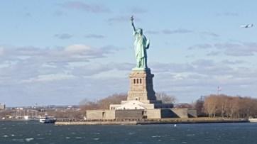 NYC New York City 2015 (44)